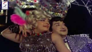 Ponmagal Vanthal - Super Hit Tamil Movie Song