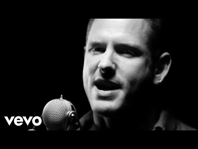 Apocalyptica - Im Not Jesus ft Corey Taylor