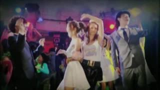 DANCE☆MAN