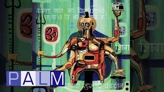 tabla beat science live in san francisco full album