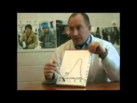 Пневмонии тяжелого течения