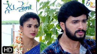 Nenu Sailaja | 1st November 2019   | Full Episode 168 |  ETV Plus