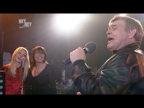 John Farnham - Every Time You Cry