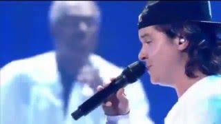 Lukas Graham  - Funeral (Lyrics) Video