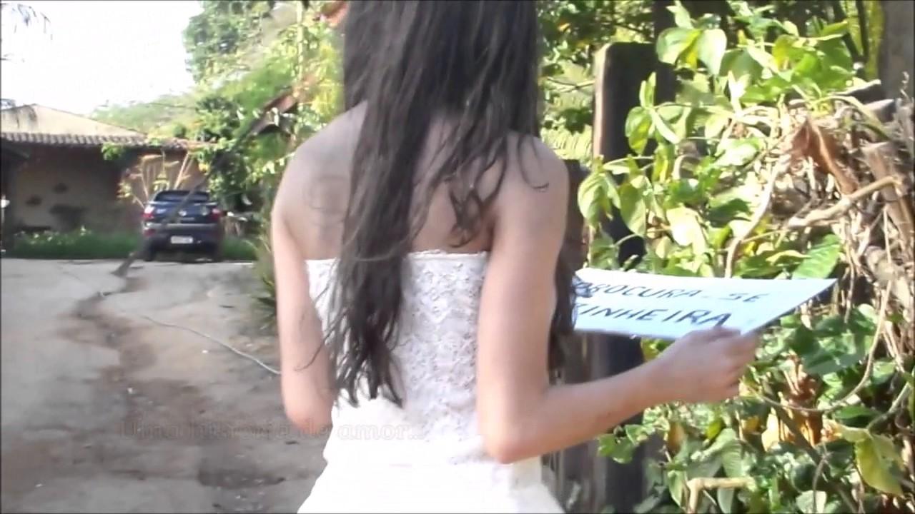 Trailer Do Filme Gabriela Adaptação Da Obra De Jorge Amado 3º Ano E M Do Cnsbc