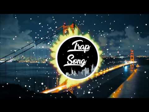 Skylar Grey   I Will Return-(Trap Song)
