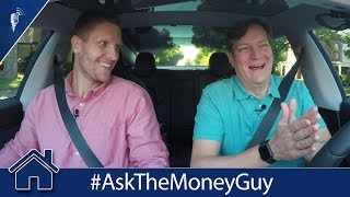 Exposing The Truth About Vacation Homes and Real Estate Investing #AskTheMoneyGuy