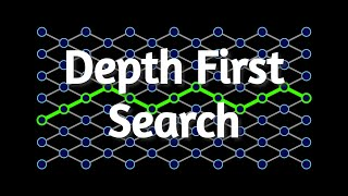 Depth First Search (DFS) Explained: Algorithm, Examples, And Code