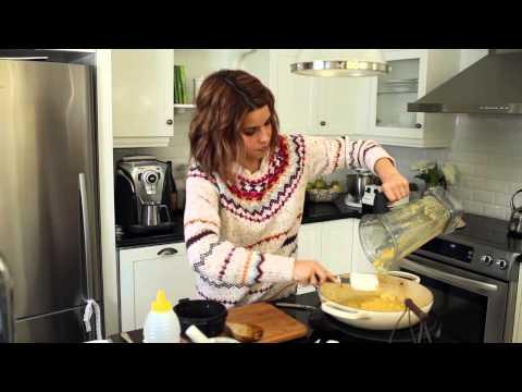 trois-fois-par-jour---recette-de-poulet-au-beurre