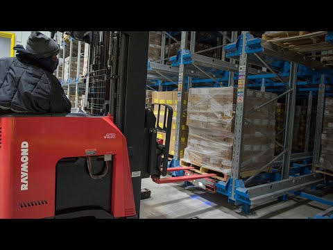 merchandise-warehouse-maximizes-capacity-with-state-of-the-art-cold-storage-solutions-from-raymond