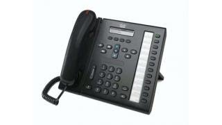 Cisco Cp-6961-c-k9  $168 Price Reduction