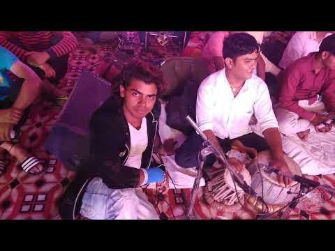 Khesari lal yadav live show narela