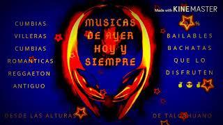 megamix cumbias-Wipen 2003 pelamakinesis 8 dj pelaes.