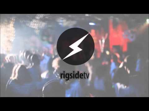 Download TC - Tap Ho (Nu Era Remix) Mp3 Download MP3