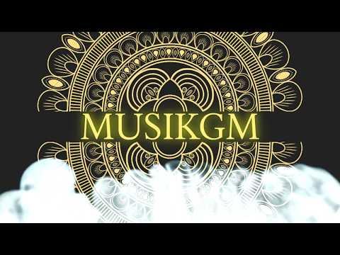 Mere Rashke Qamar || Flute Cover || musikgm