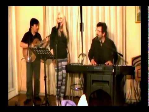 musica sonho khorus krafta