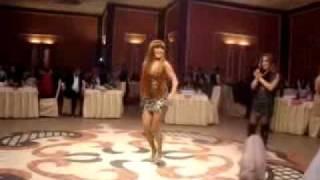 Repeat youtube video Azeri xanim(Canaqqala).flv |Favorit.az