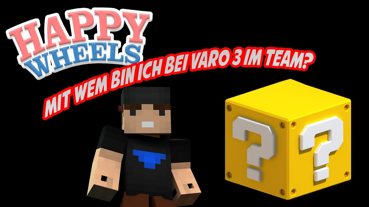 spiele happy wheels