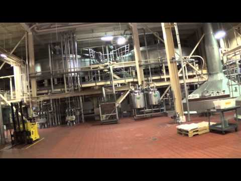 Anheuser-Busch of Houston, Texas 1