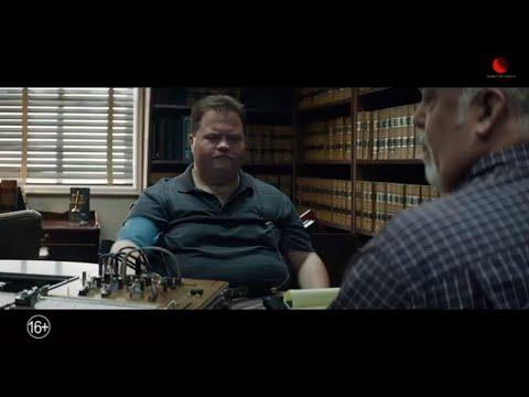 🎬«Дело Ричарда Джуэлла » Русский трейлер (2019). Смотреть фильмы 2019 года. Лучшие трейлеры 2019.