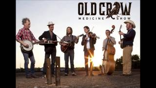 Old Crow Medicine Show - Sweet Amarillo