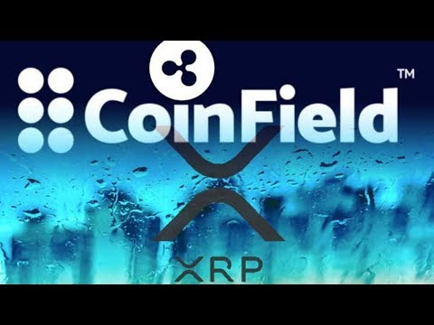 XRP Has 'Better Technology' Than Ethereum, Says CEO of Crypto Exchange CoinField