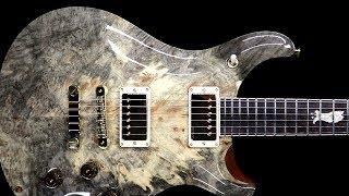 Hard Rock Guitar Backing Track Jam in B Minor
