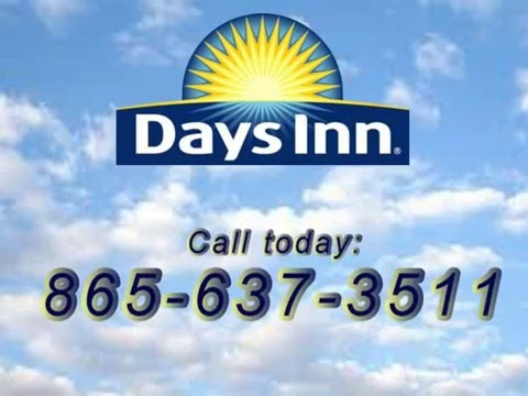 days-inn-asheville-hwy-knoxville-tn-hotel-coupon-&-hotel-discounts