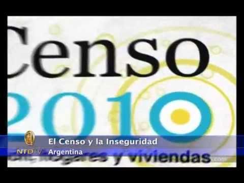 el-censo-2010-y-la-inseguridad---recomendaciones