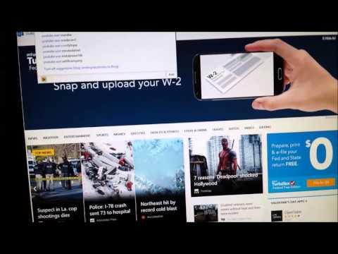 Dell Optiplex GX 620 Upgrade And Windows 10 64 Bit Test