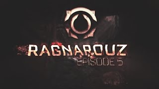 Ess Ragnarouz - Gears Of War 4 Episode #5