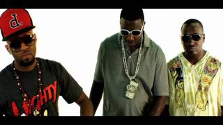 Drumma boy FT. GUCCI, YOUNG BUCK , TITY BOY IM ON WORLD STAR