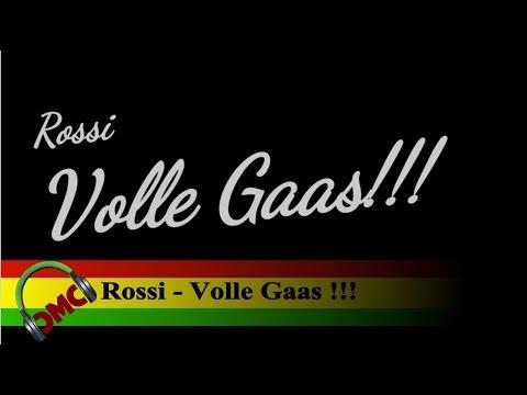 Rossi - Volle Gaas!!! (vastelaovend 2017 / carnaval 2017)