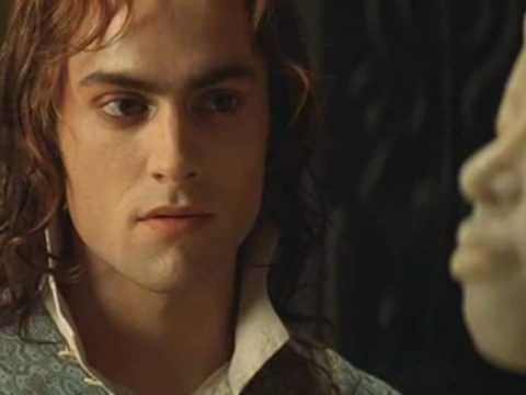 The Faces and Roles of Stuart Townsend