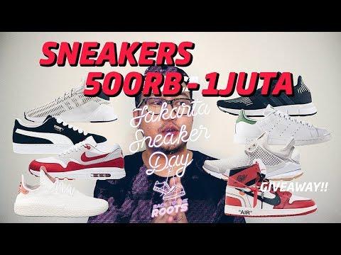 sneakers-500-ribu---1juta-di-jsd-(banyak-giveaway!!)