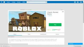 The same roblox ID to be the same robux 2M + followers 604K +
