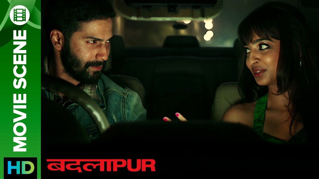 flirting games romance full cast youtube hindi