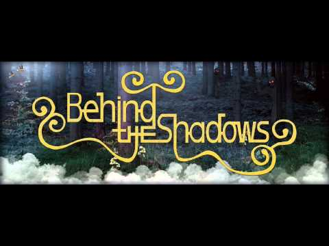 Behind The Shadows Night Of The Hunted New 2015