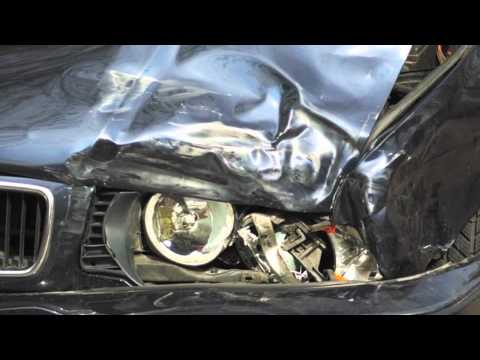 Auto Accident Attorney Louisville Kentucky