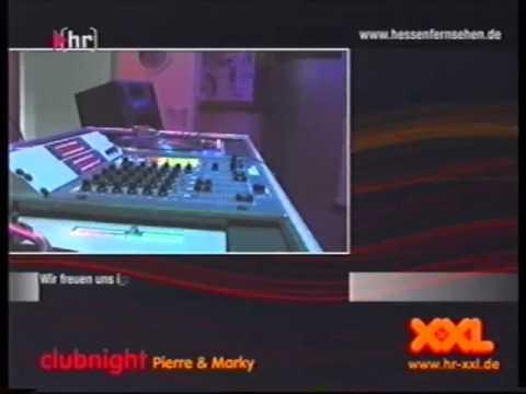 marky-&-pierre---live---hr3-clubnight-[25.05.2002]