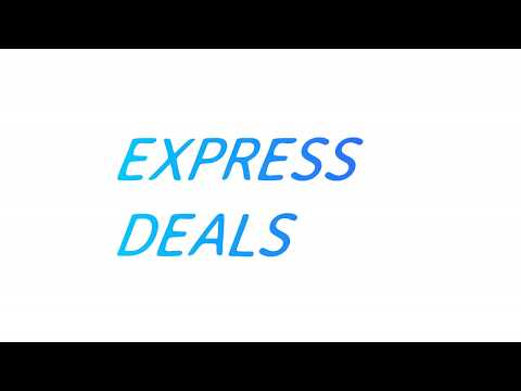 Priceline Coupons & Promo Codes OCTOBER 2018 Hotel Express Deals (Code In Description) Ends 10/31