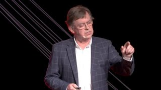 How to Prepare Students for Real Life   Marcus Orlovsky   TEDxKlagenfurt