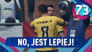 No, jest lepiej! - FIFA 19 Ultimate Team [#73]