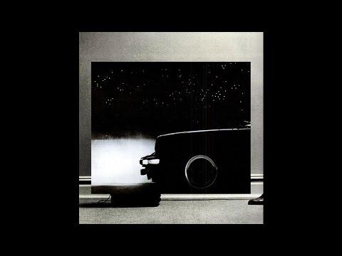 Joy Graves - Mercy Tongues RMX