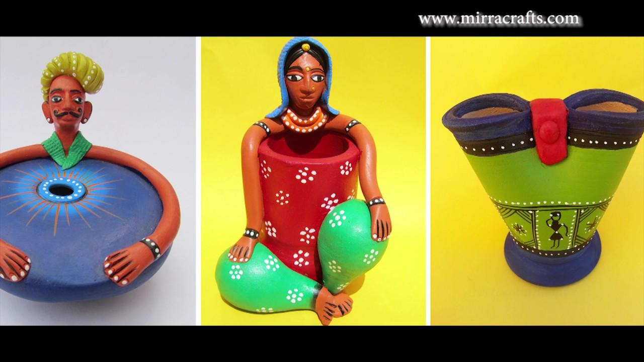 Mirracrafts Online Handicrafts Store India:Buy Exclusive ...