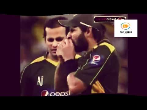 Funny-Worst-Unforgettable Cricket Moments Ever in Cricket History | Watch Full Video