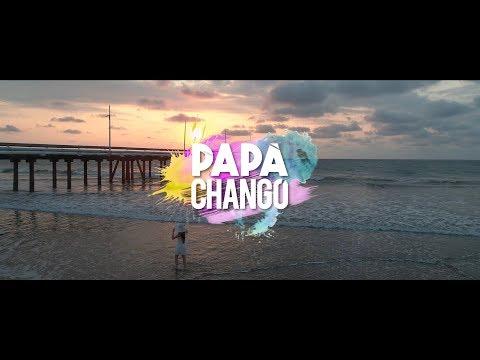 Papá Changó - Seguirte Amando [Video Oficial]