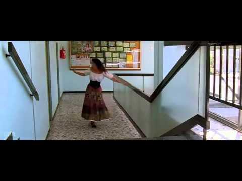 Dj Lake Jaadu Teri Nazar Remix 2011 HD - YouTube