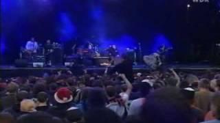 Lagwagon - Falling Apart (Live '04)