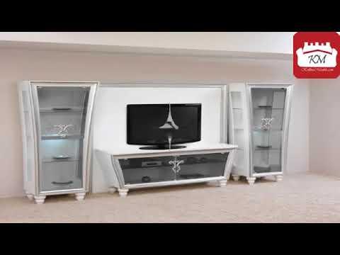Kelibia meuble vente et décoration intérieur kelibiameuble com - YouTube